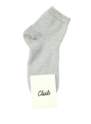 Beymen Club Çorap Gri
